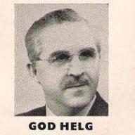 Kalle Ruck