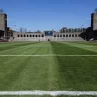 Stockholmsstadion