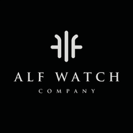 Alf Watch Company