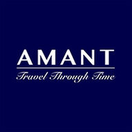 AMANT Watches