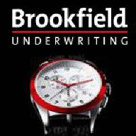 Brookfield Underwriting